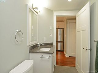 Photo 17: 2 1146 Richardson St in VICTORIA: Vi Fairfield West Condo for sale (Victoria)  : MLS®# 779895