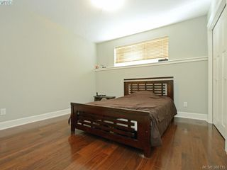 Photo 11: 2 1146 Richardson St in VICTORIA: Vi Fairfield West Condo for sale (Victoria)  : MLS®# 779895