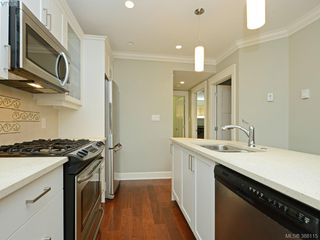 Photo 7: 2 1146 Richardson St in VICTORIA: Vi Fairfield West Condo for sale (Victoria)  : MLS®# 779895
