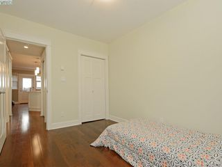 Photo 15: 2 1146 Richardson St in VICTORIA: Vi Fairfield West Condo for sale (Victoria)  : MLS®# 779895
