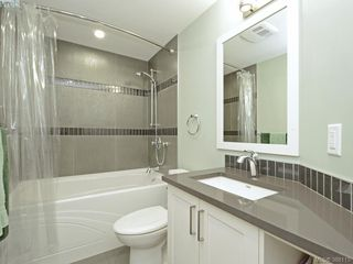 Photo 16: 2 1146 Richardson St in VICTORIA: Vi Fairfield West Condo for sale (Victoria)  : MLS®# 779895