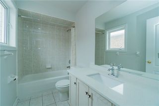 Photo 11: 986 Southfork Dr in Mississauga: East Credit Freehold for lease : MLS®# W4038491