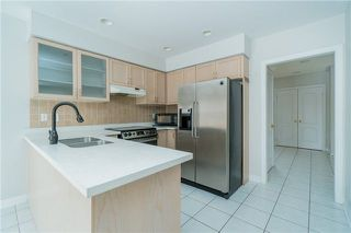Photo 2: 986 Southfork Dr in Mississauga: East Credit Freehold for lease : MLS®# W4038491