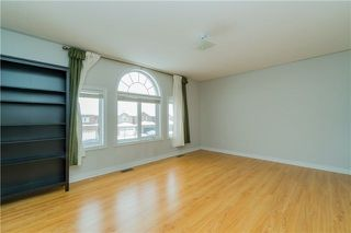 Photo 9: 986 Southfork Dr in Mississauga: East Credit Freehold for lease : MLS®# W4038491