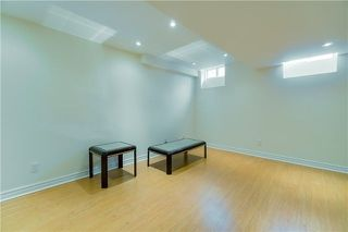 Photo 16: 986 Southfork Dr in Mississauga: East Credit Freehold for lease : MLS®# W4038491