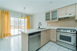 Photo 3: 986 Southfork Dr in Mississauga: East Credit Freehold for lease : MLS®# W4038491
