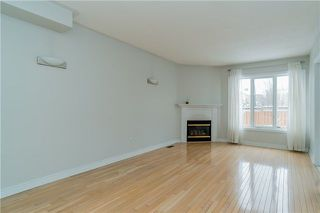 Photo 6: 986 Southfork Dr in Mississauga: East Credit Freehold for lease : MLS®# W4038491