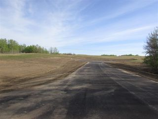 Photo 12: 18 53214 RGE RD 13 Road: Rural Parkland County Rural Land/Vacant Lot for sale : MLS®# E4099595