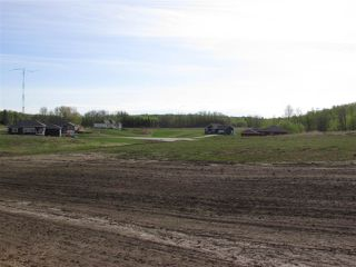 Photo 20: 18 53214 RGE RD 13 Road: Rural Parkland County Rural Land/Vacant Lot for sale : MLS®# E4099595