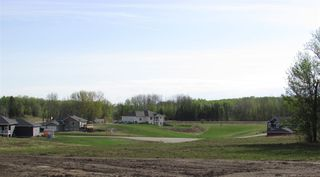 Photo 8: 18 53214 RGE RD 13 Road: Rural Parkland County Rural Land/Vacant Lot for sale : MLS®# E4099595