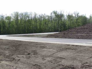 Photo 18: 18 53214 RGE RD 13 Road: Rural Parkland County Rural Land/Vacant Lot for sale : MLS®# E4099595