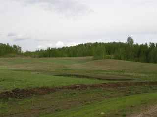 Photo 22: 18 53214 RGE RD 13 Road: Rural Parkland County Rural Land/Vacant Lot for sale : MLS®# E4099595