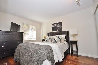 "Photo 7: 209 2057 W 3RD Avenue in Vancouver: Kitsilano Condo for sale in ""THE SAUSALITO"" (Vancouver West)  : MLS®# R2249054"