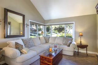Photo 5: SOLANA BEACH Townhome for sale : 3 bedrooms : 523 Turfwood Lane