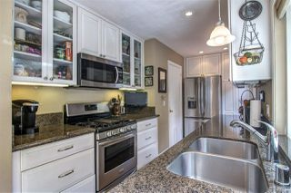Photo 12: SOLANA BEACH Townhome for sale : 3 bedrooms : 523 Turfwood Lane