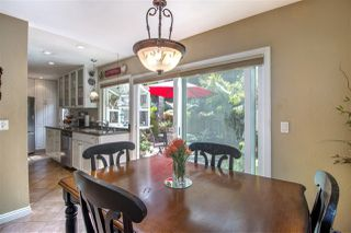 Photo 19: SOLANA BEACH Townhome for sale : 3 bedrooms : 523 Turfwood Lane