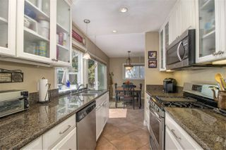 Photo 14: SOLANA BEACH Townhome for sale : 3 bedrooms : 523 Turfwood Lane