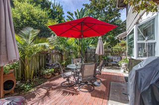 Photo 7: SOLANA BEACH Townhome for sale : 3 bedrooms : 523 Turfwood Lane