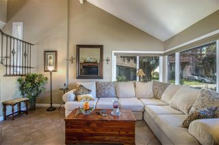 Photo 6: SOLANA BEACH Townhome for sale : 3 bedrooms : 523 Turfwood Lane