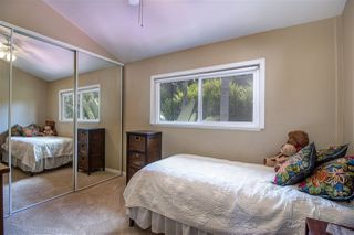 Photo 18: SOLANA BEACH Townhome for sale : 3 bedrooms : 523 Turfwood Lane