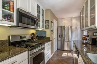 Photo 13: SOLANA BEACH Townhome for sale : 3 bedrooms : 523 Turfwood Lane