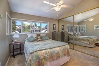 Photo 15: SOLANA BEACH Townhome for sale : 3 bedrooms : 523 Turfwood Lane