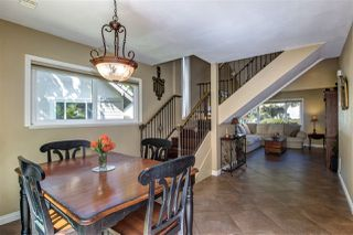 Photo 10: SOLANA BEACH Townhome for sale : 3 bedrooms : 523 Turfwood Lane