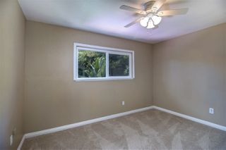 Photo 20: SOLANA BEACH Townhome for sale : 3 bedrooms : 523 Turfwood Lane
