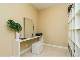 "Photo 14: 154 8328 207A Street in Langley: Willoughby Heights Condo for sale in ""Yorkson Creek"" : MLS®# R2252850"