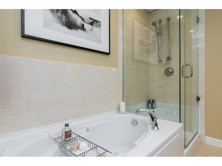 "Photo 10: 154 8328 207A Street in Langley: Willoughby Heights Condo for sale in ""Yorkson Creek"" : MLS®# R2252850"