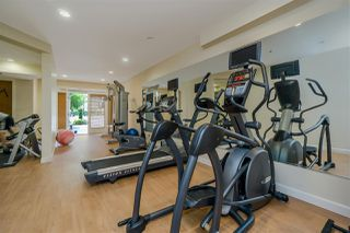 "Photo 20: 154 8328 207A Street in Langley: Willoughby Heights Condo for sale in ""Yorkson Creek"" : MLS®# R2252850"