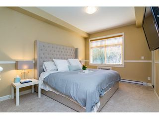 "Photo 7: 154 8328 207A Street in Langley: Willoughby Heights Condo for sale in ""Yorkson Creek"" : MLS®# R2252850"