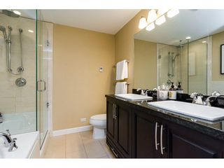"Photo 9: 154 8328 207A Street in Langley: Willoughby Heights Condo for sale in ""Yorkson Creek"" : MLS®# R2252850"