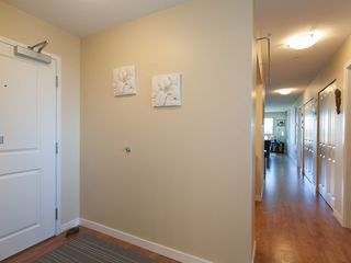 Photo 14: 303 297 Hirst Ave in Bayview Gardens: Apartment for sale : MLS®# 421913