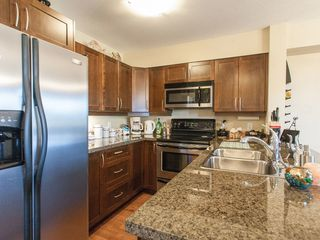 Photo 6: 303 297 Hirst Ave in Bayview Gardens: Apartment for sale : MLS®# 421913