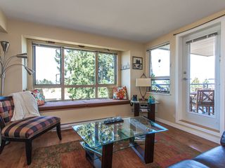 Photo 12: 303 297 Hirst Ave in Bayview Gardens: Apartment for sale : MLS®# 421913