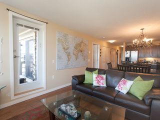 Photo 9: 303 297 Hirst Ave in Bayview Gardens: Apartment for sale : MLS®# 421913