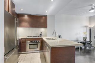 Photo 6: 203 6015 IONA Drive in Vancouver: University VW Condo for sale (Vancouver West)  : MLS®# R2256243