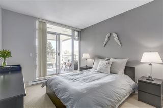 Photo 10: 203 6015 IONA Drive in Vancouver: University VW Condo for sale (Vancouver West)  : MLS®# R2256243