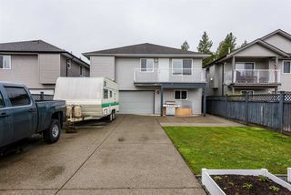 Photo 20: 11586 239A Street in Maple Ridge: Cottonwood MR House for sale : MLS®# R2256285