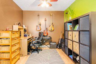 "Photo 7: 209 20976 56 Avenue in Langley: Langley City Condo for sale in ""Riverwalk"" : MLS®# R2259030"