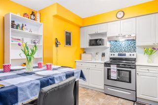 "Photo 4: 209 20976 56 Avenue in Langley: Langley City Condo for sale in ""Riverwalk"" : MLS®# R2259030"