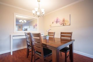 """Photo 8: 121 7751 MINORU Boulevard in Richmond: Brighouse South Condo for sale in """"CANTERBURY COURT"""" : MLS®# R2260816"""
