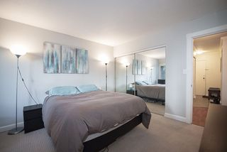 """Photo 13: 121 7751 MINORU Boulevard in Richmond: Brighouse South Condo for sale in """"CANTERBURY COURT"""" : MLS®# R2260816"""