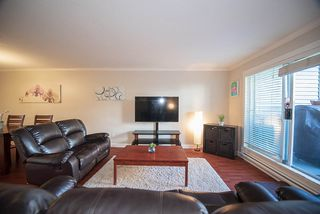 """Photo 3: 121 7751 MINORU Boulevard in Richmond: Brighouse South Condo for sale in """"CANTERBURY COURT"""" : MLS®# R2260816"""