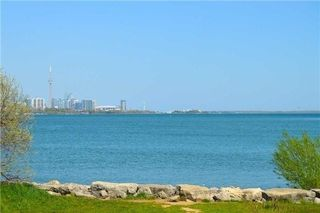 Photo 2: 413 110 Marine Parade Drive in Toronto: Mimico Condo for sale (Toronto W06)  : MLS®# W4119281