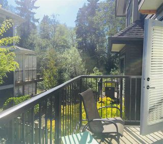 "Photo 18: 10 23709 111A Avenue in Maple Ridge: Cottonwood MR Townhouse for sale in ""FALCON HILLS"" : MLS®# R2266909"