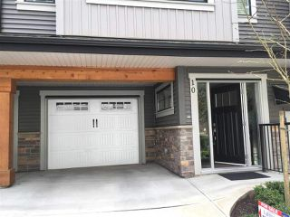 "Photo 16: 10 23709 111A Avenue in Maple Ridge: Cottonwood MR Townhouse for sale in ""FALCON HILLS"" : MLS®# R2266909"