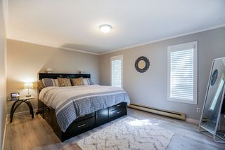 Photo 13: 2984 264A Street in Langley: Aldergrove Langley House for sale : MLS®# R2269410