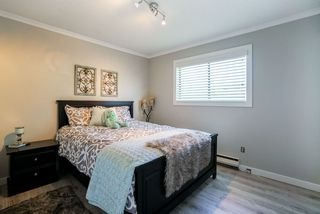 Photo 12: 2984 264A Street in Langley: Aldergrove Langley House for sale : MLS®# R2269410